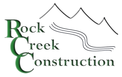 Rock Creek Construction