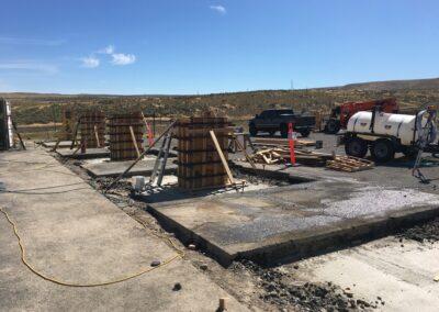 Yakima Contractor